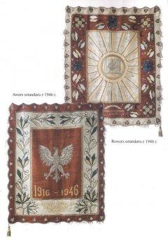 sztandar1946_800