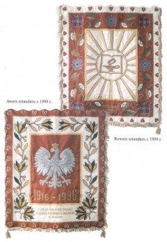 sztandar1999_800