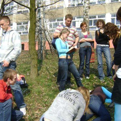 20090408_Swiatowy-dzien-zdrowia