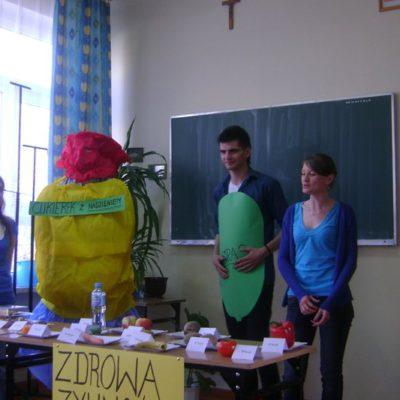20100408_Swiatowy-dzien-zdrowia
