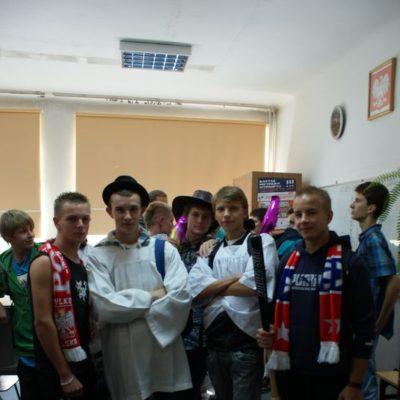 20110930_dzien-chlopaka
