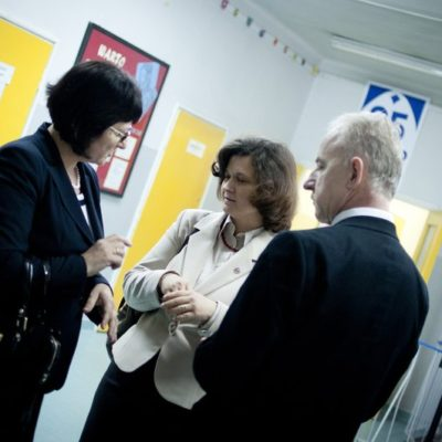 20111209_95lat-spotkania