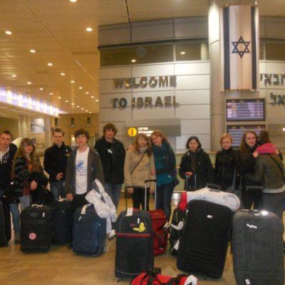 20120303-12_Polska-Niemcy-Izrael