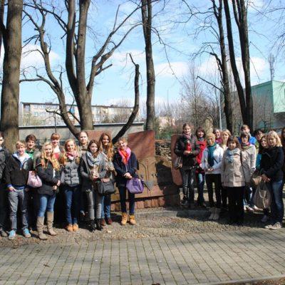 20120417-24_z-Albert-Einstein-Gymnasium