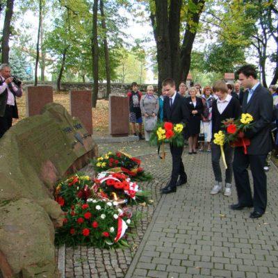 20120915_15-lat-partnerstwa-Olkusz-Schwalbach