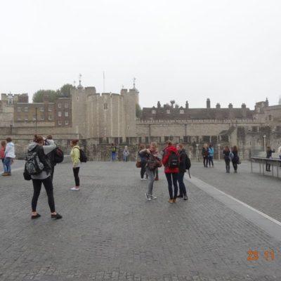 20121022-28_Anglia-warsztaty-jezykowe