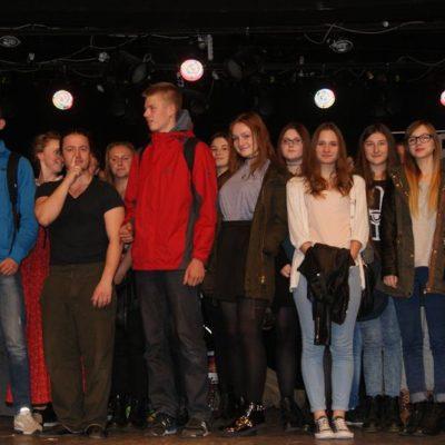 20141020_Teatr-w-jez-angielskim
