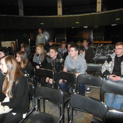 20150310_Teatr-w-jez-angielskim