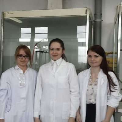 20150420_Ogolnopol-Konk-Chem-US