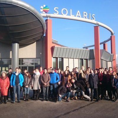 20161216a_Synchrotron-Solaris