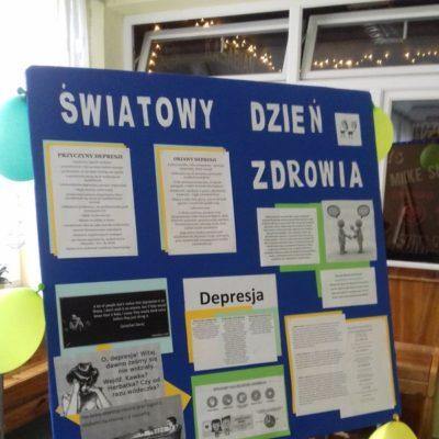 20170407_Swiatowy-dzien-zdrowia