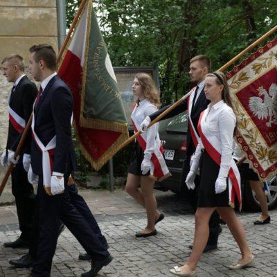20170815_Swieto-Wojska-Polskiego