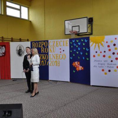 20170904_Rozpoczecie-roku-szkolnego_cz1