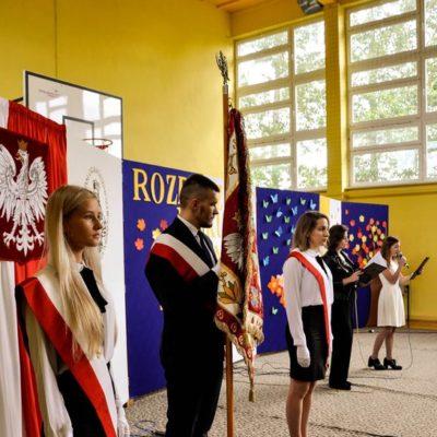 20170904_Rozpoczecie-roku-szkolnego_cz2
