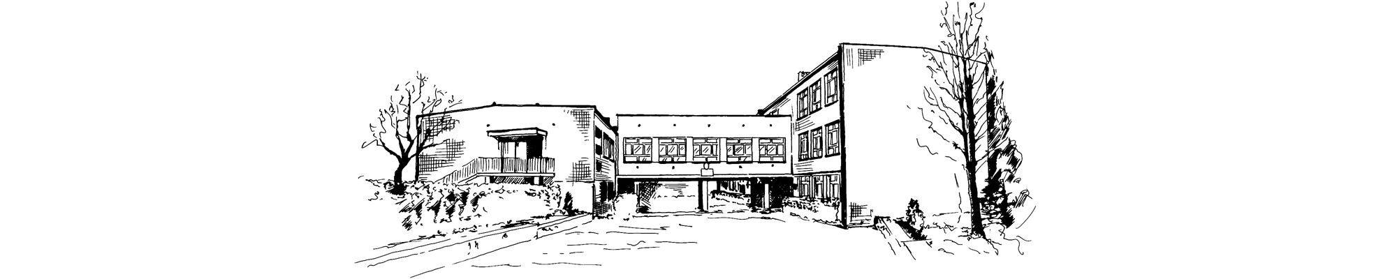 I Liceum Ogólnokształcące