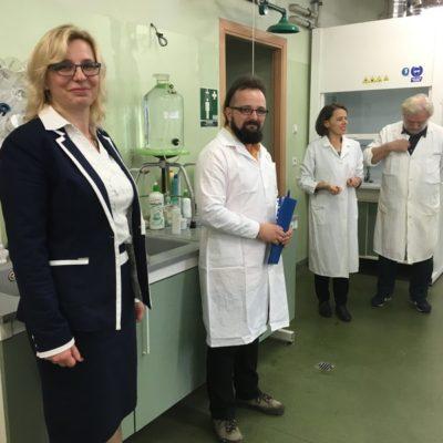 20161024_Lab-Chem-UJ