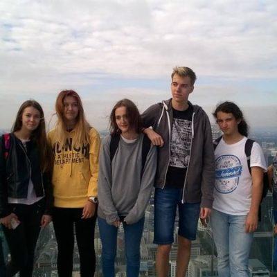 20170902-09_w-Schwalbach