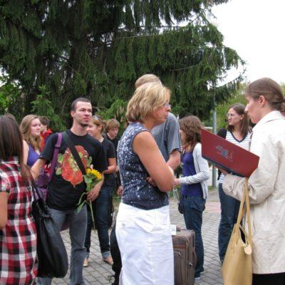 20090902-09_w-Schwalbach