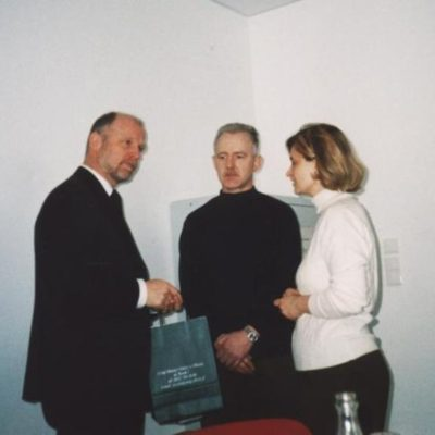 2002_w-Schwalbach