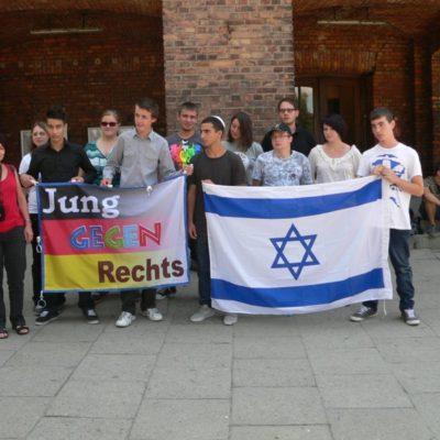 20120622-0701_Polska-Niemcy-Izrael