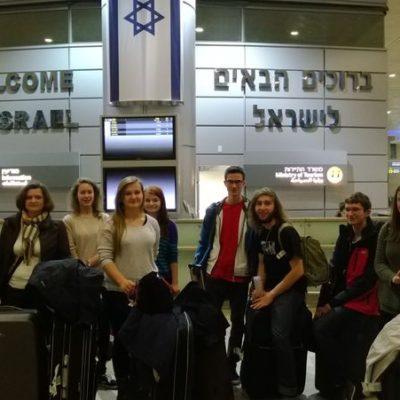 20140107-16_Polska-Izrael_Holon