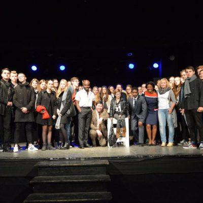 20151026_Teatr-w-jez-angielskim