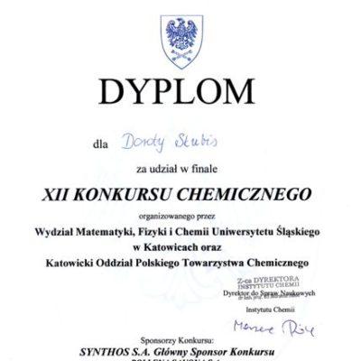 20180412_Ogolnopol-Konk-Chem-US