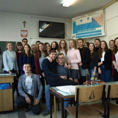 20151212_Konk-Wiedzy-Chem_pow3kl