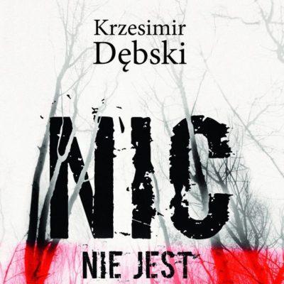 20180515_Wolyn-wspomnienia-Krzesimira-Debskiego