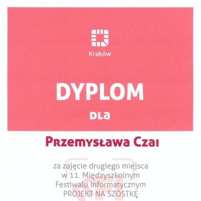 20180605_Miedzyszkolny-Festiwal-Informatyczny