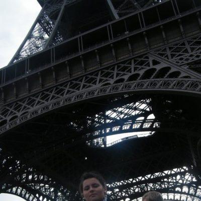 20111005-10_Paryz