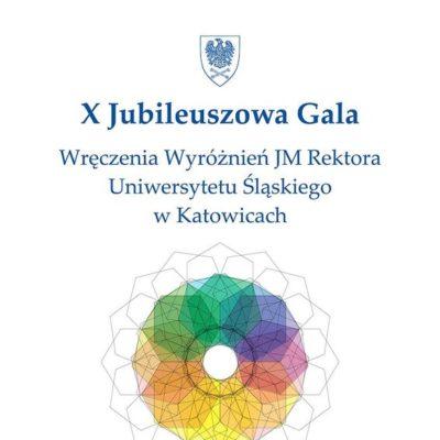 20180621_Zur-Joanna-spotk-z-absolw