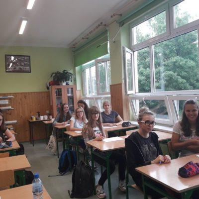 20180612_Konk-Wiedzy-o-Szkole-i-Jej-Patronie