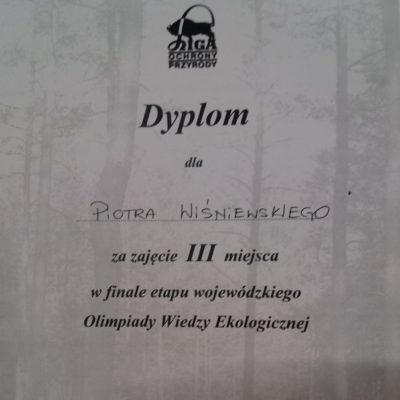 20180414_Olimp-Wiedzy-Ekolog_etap-okreg