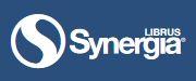 Librus Synergia - dziennik elektroniczny