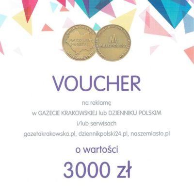 voucher-3000