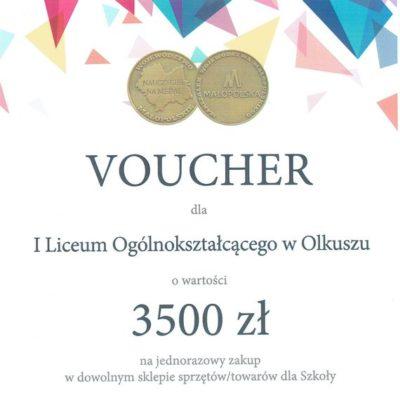 voucher-3500