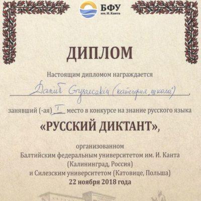 dyplom_800