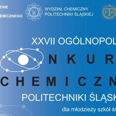 27-konk-chem_800