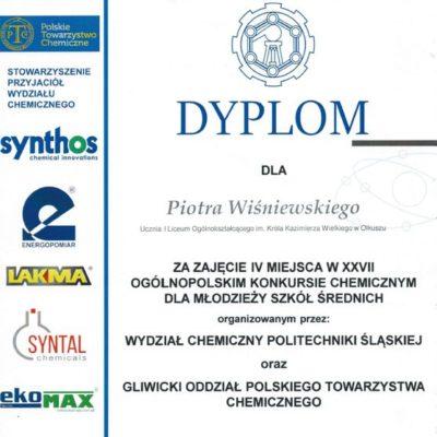 dyplom-kch-psl_800